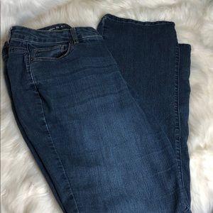 W62 Pants 👖